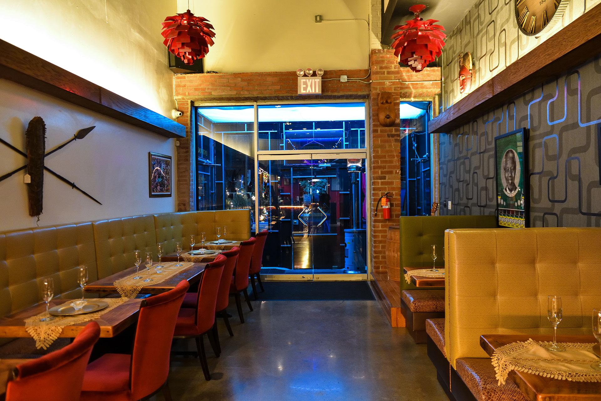 Indoor-dining-nyc
