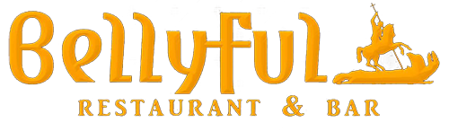 bellyful-logo