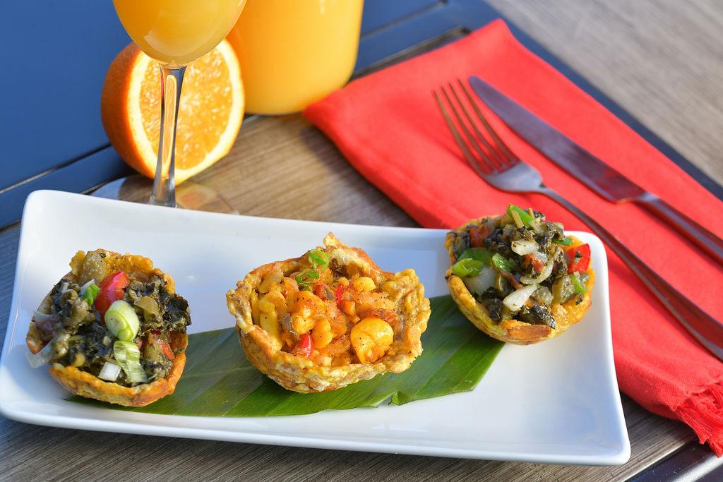 jamaican-dining