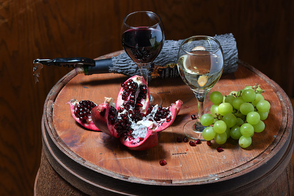 wine_resize